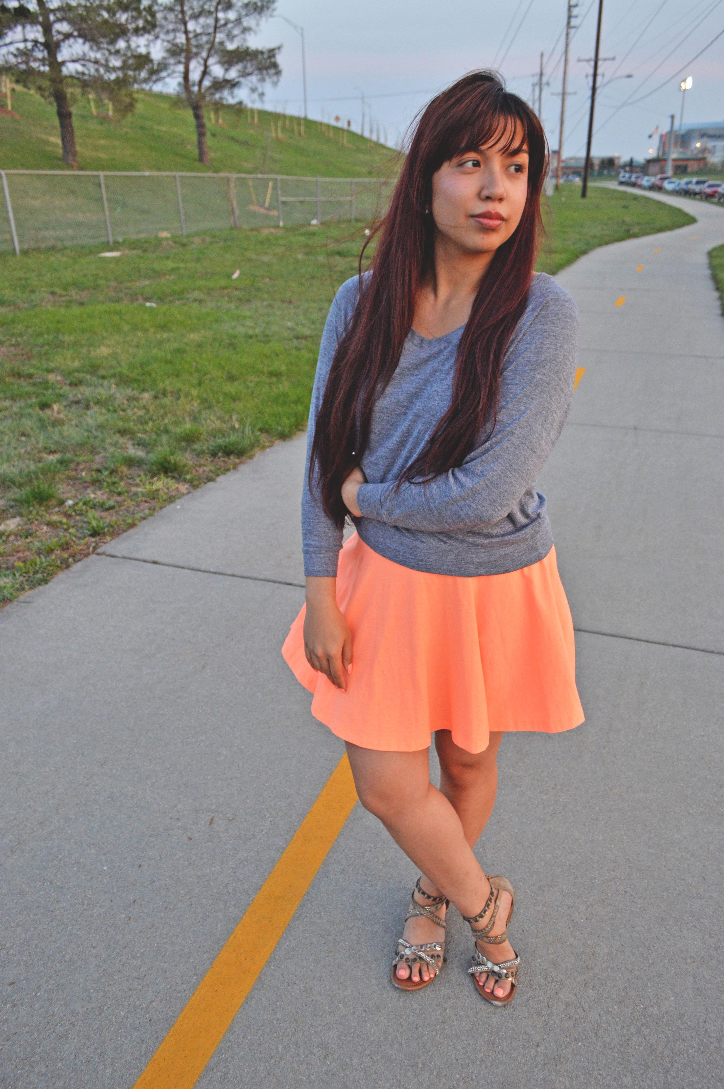 orangeskirtbgearrings12.jpg