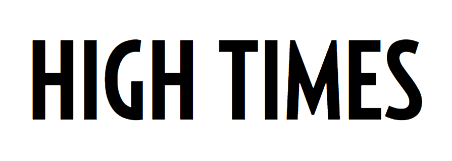 set-in-relay-compressed-bold-font.png