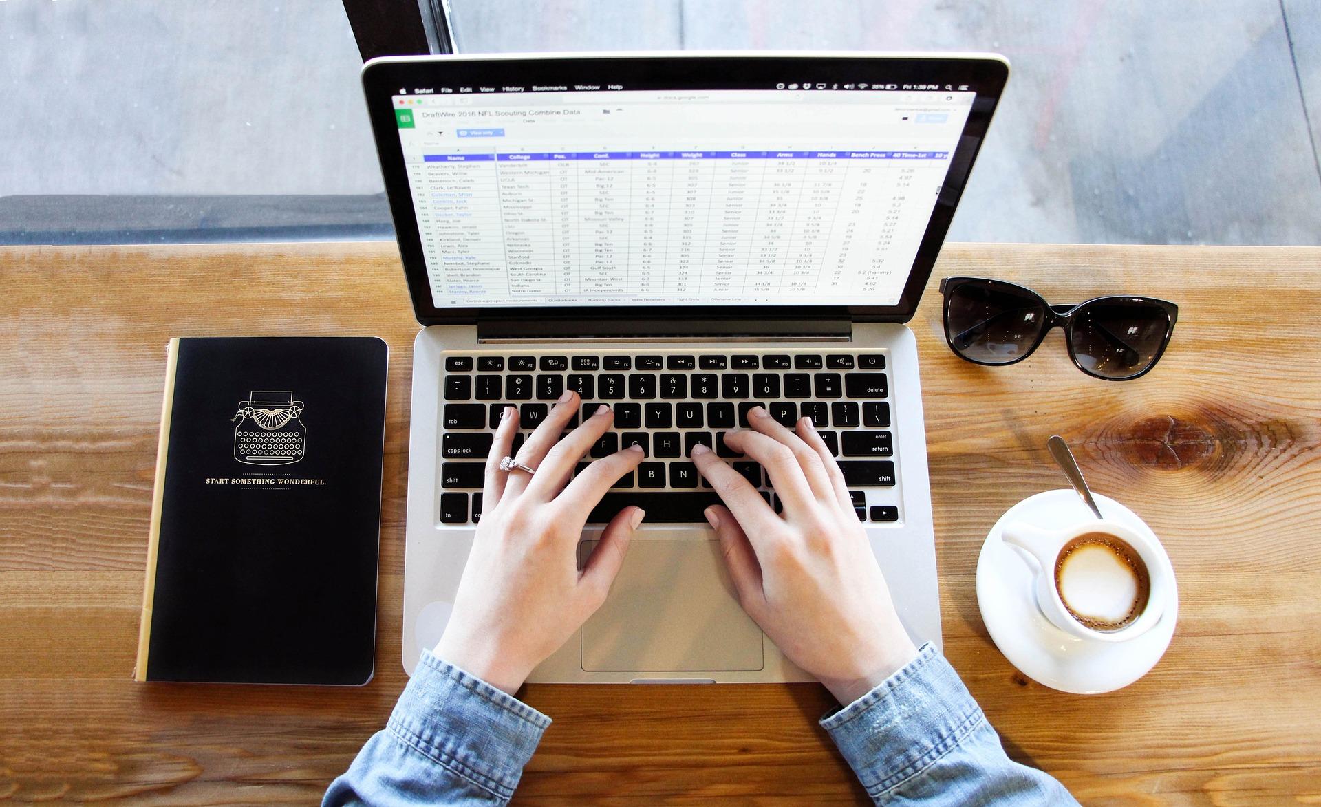 Real Estate License Exam Prep