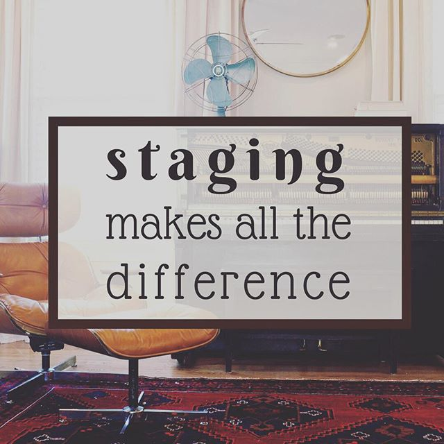 Looking for ways to boost interest in a property? Home staging can make all the difference! . For more tips and tricks, check out the real estate study buddy blog! Link in bio. . . . . . . . . . . #realestate #realestatestudybuddy #realestateagents #homebuyers #homesellers #homestaging #staging #staginghomes #homedecor #listing #homebusiness #encouragement #inspiringquotes #tipsandtricks #protips #realestateinvestor #realestatebroker #realestatemarketing #realestatelife #entrepreneurquotes #interiordesign #homesweethome #homegoods #homebasedbusiness #homeoffice #showinghomes #designideas