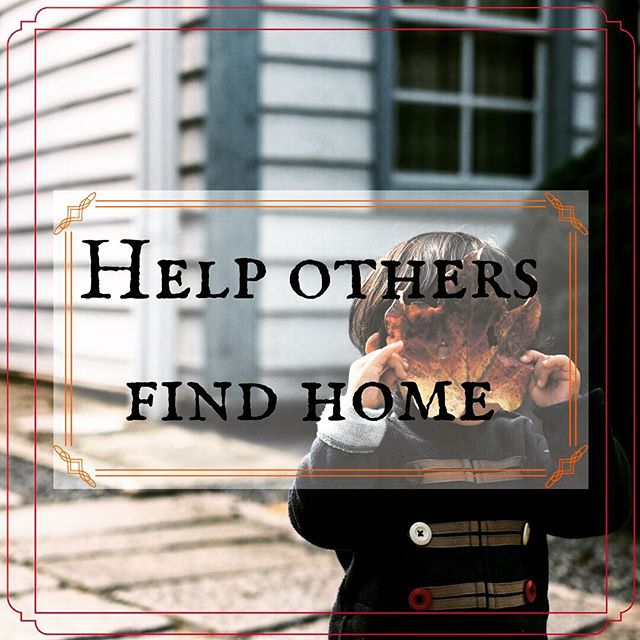 Reason number one for becoming a real estate agent: getting to help others find home. . Follow us for a new weekly series on reasons to get into real estate! . Looking to start a career of helping others find home? Click the link in our bio to find out how! . . . . . . . . #realestateinvestor #realestateagents #realestatebroker #realestatecareer #homegoods #homeideas #homeoffice #homebasedbusiness #homestaging #homebound #entrepreneurial #entrepreneurmindset #entrepreneurquotes #entrepreneurslife #businesscoach #businessclass #realestateinvesting #realestatelicense #realestateexam #realestatestudy #homebuyers #homesellers #realestatetips #realestatepro #neighbors #neighbor #realestate #realestateagent