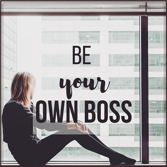Reason #2 for becoming a real estate agent: be your own boss! Find out how by visiting the link in our bio 👆👆👆. . . . . . . . . . . . #realestateagents #realestateinvestor #realestatebroker #realtorlife #realtors #homebasedbusiness #homeoffice #homeideas #homestaging #interiordesigns #entrepreneurquotes #entrepreneurlifestyle #entrepreneurial #entrepreneurslife #girlboss #ownboss #protips #realestatetips #realestatepro #realestateexam #realestatestudybuddy #studygram #dreamjob #dreamcareer #careergoals #careers