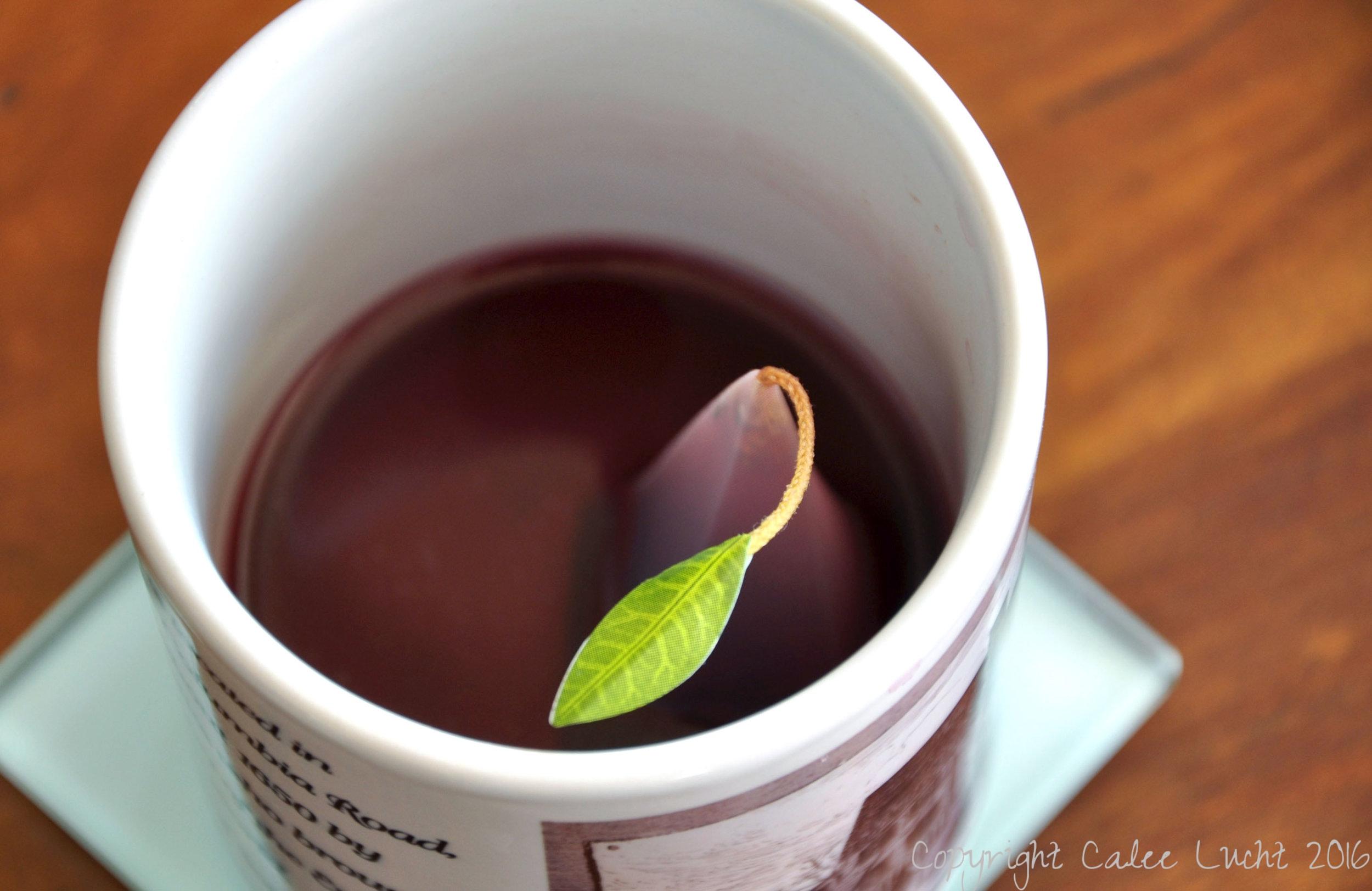 DSC_1194.tea_leaf.edt.resized.jpg