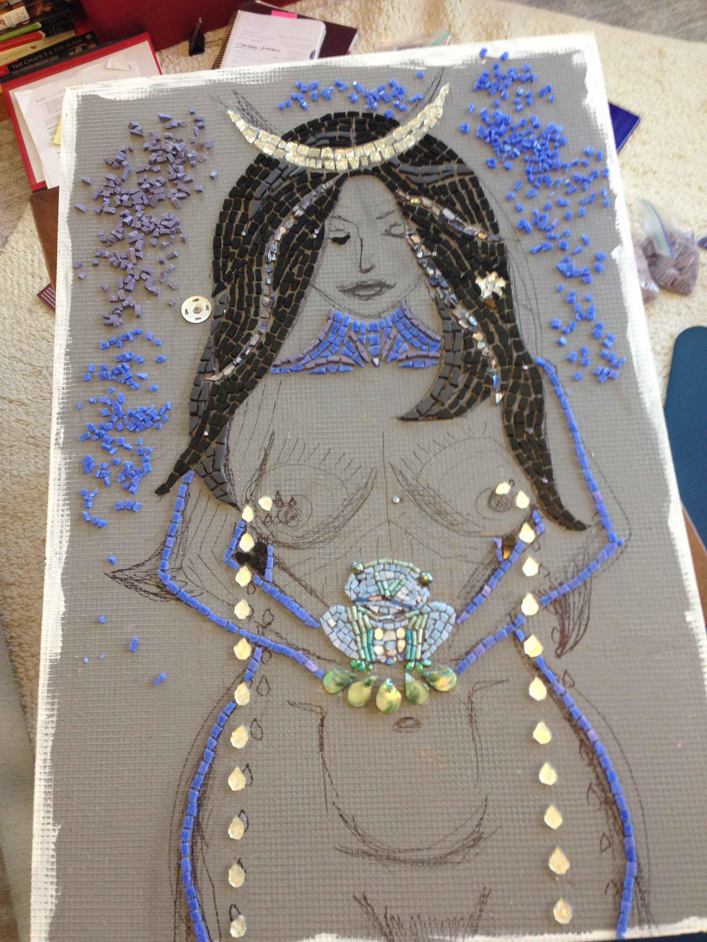 creative-empowerment-blue-goddess-calee-lucht4.jpg