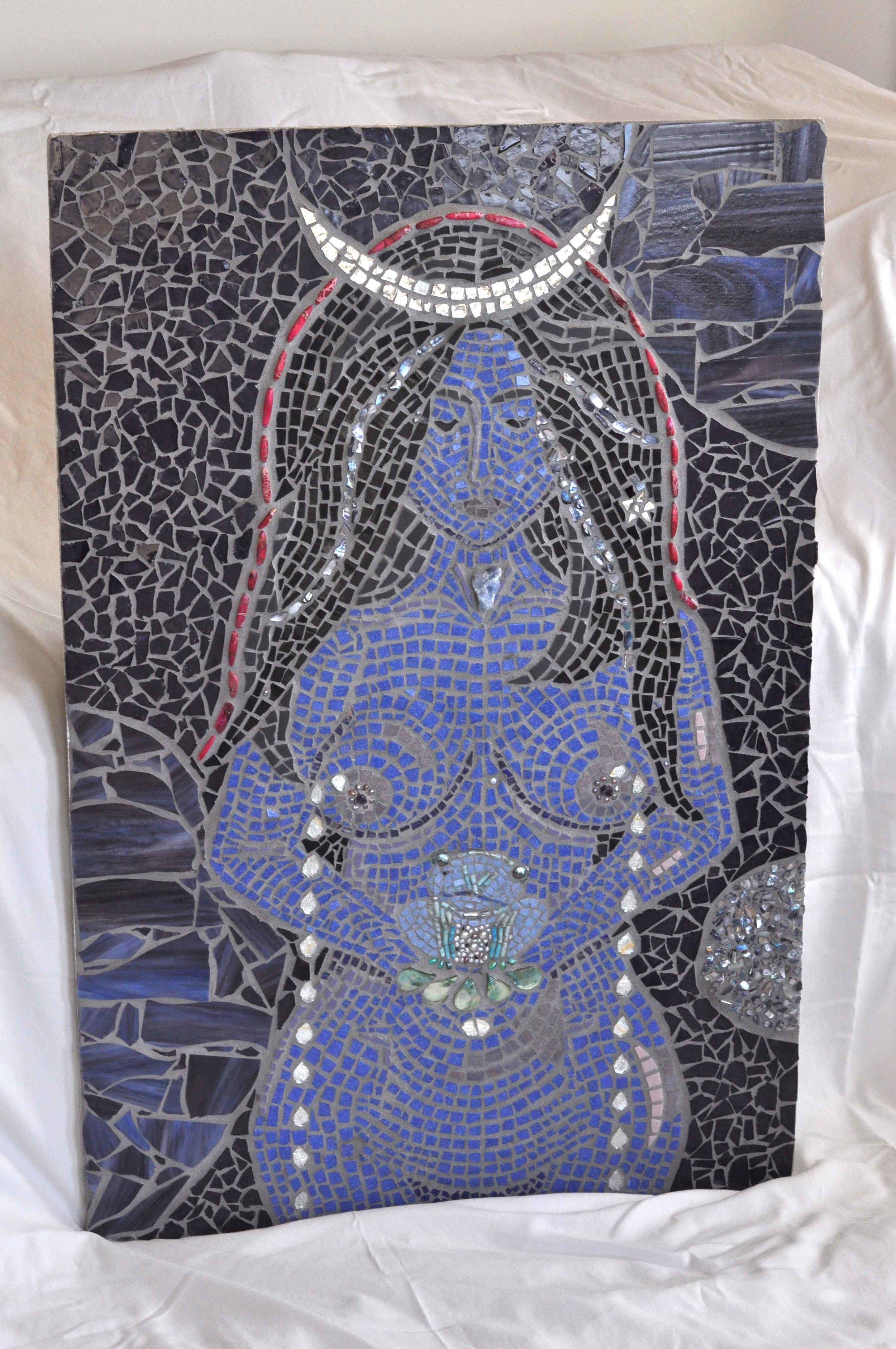 creative-empowerment-blue-goddess-calee-lucht9.jpg