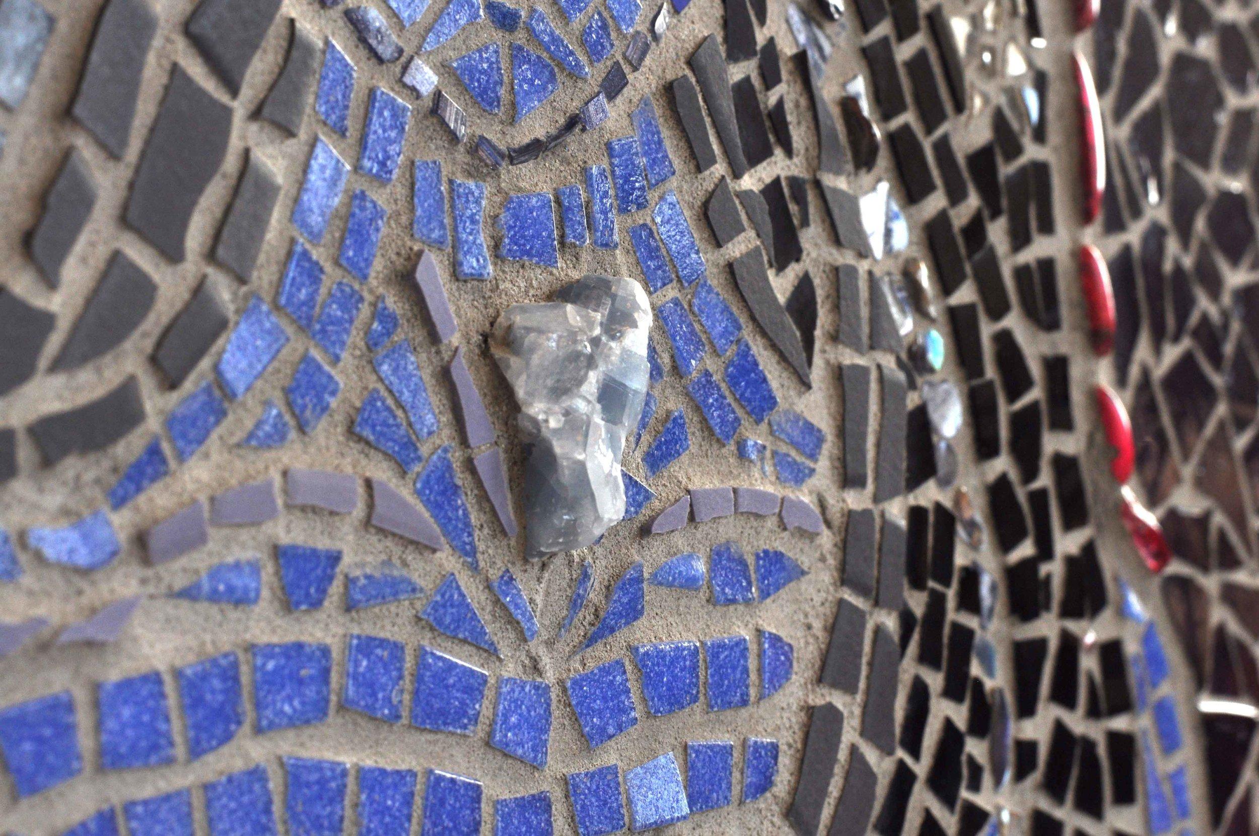 creative-empowerment-blue-goddess-calee-lucht10.jpg