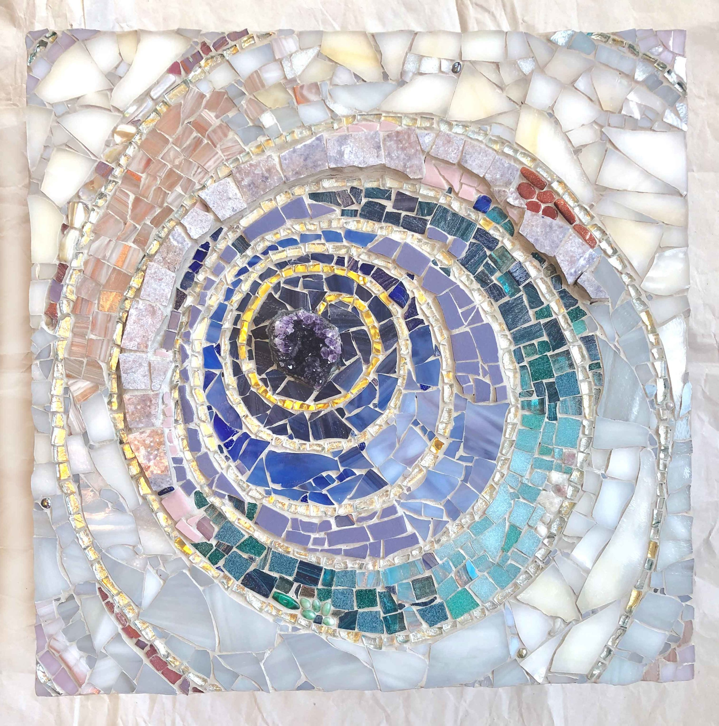 Calee Lucht mosaic Eighth Blessing.jpg