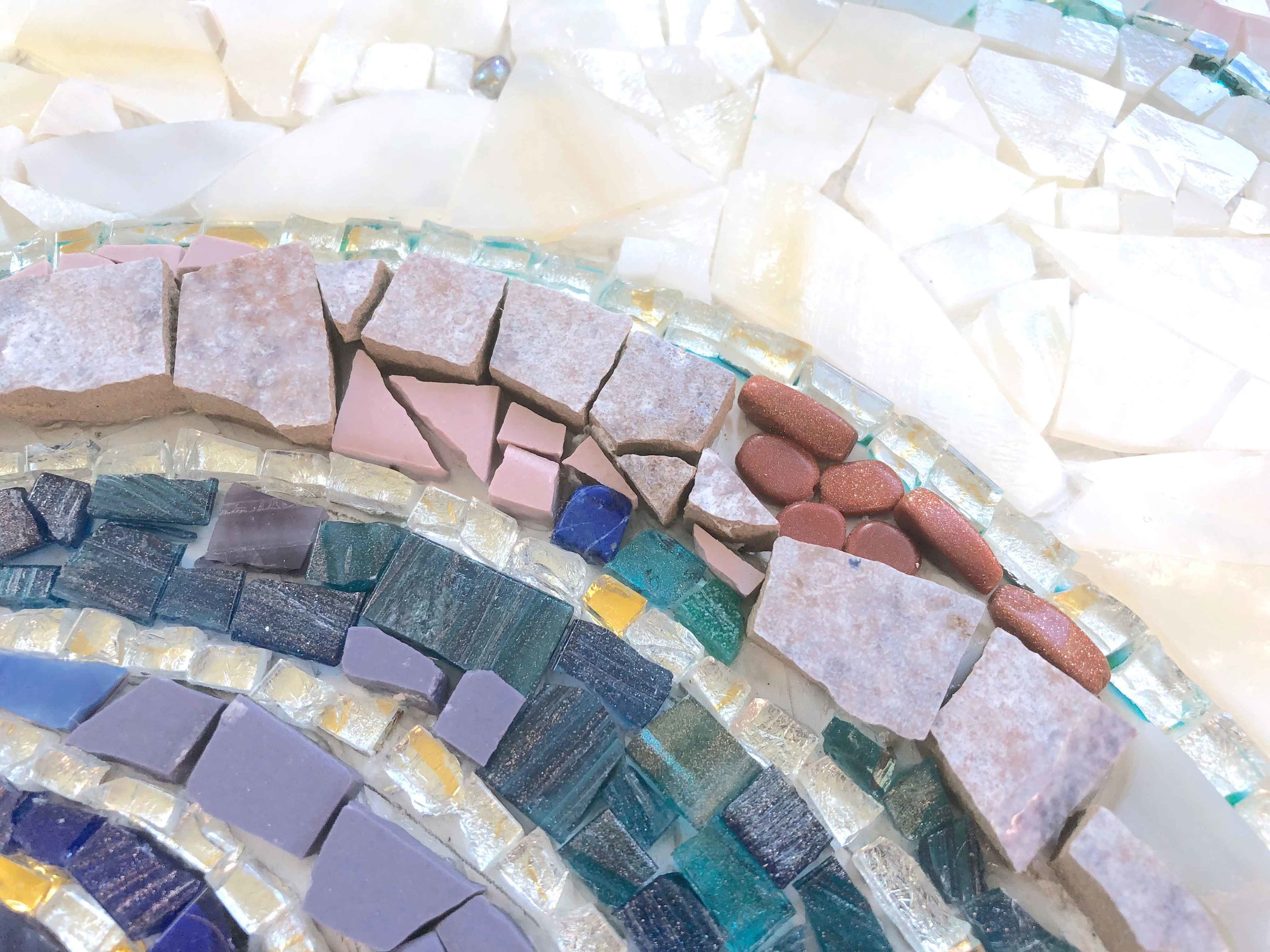 Calee Lucht mosaic Eighth Blessing_tigers eye.jpg