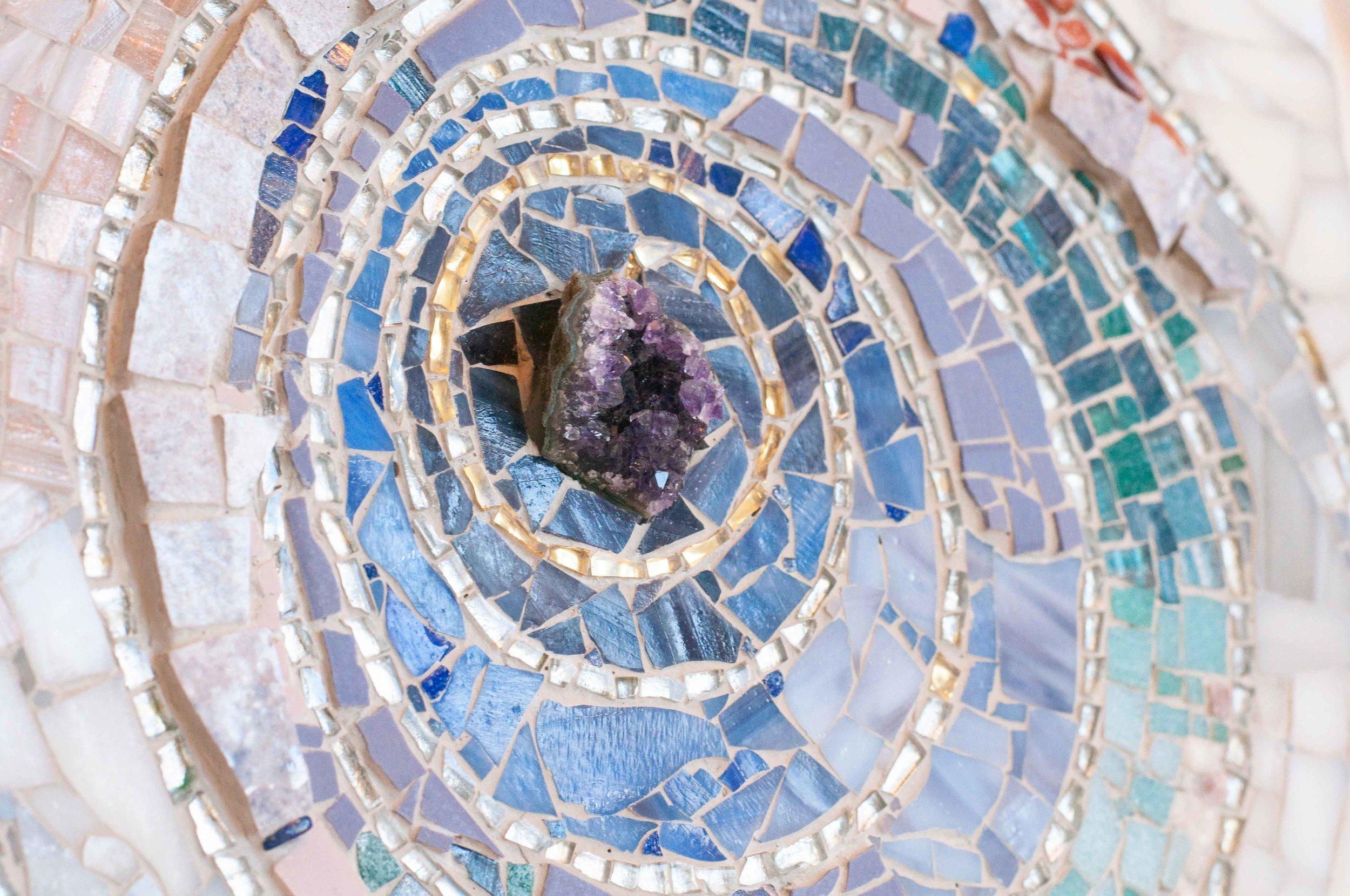 Calee Lucht mosaic Eighth Blessing spiral.jpg