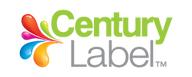 Century-Label