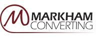 Markham-Converting.jpg