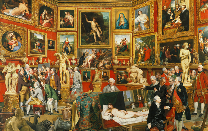 Johan_Zoffany_-_Tribuna_of_the_Uffizi_-_Google_Art_Project.jpg