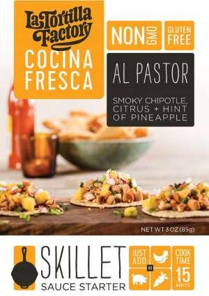 Al-Pastor_front_web-300x424.jpg