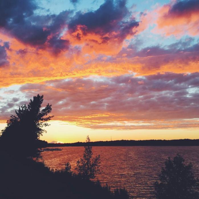 gabarit-portfolio-thumb-websie-m-a-sunset.jpg