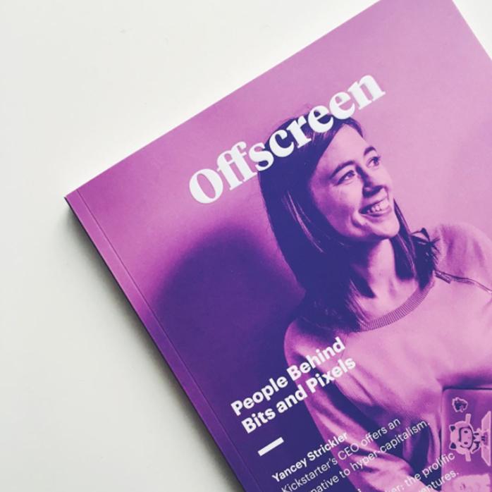 offscreen.jpg
