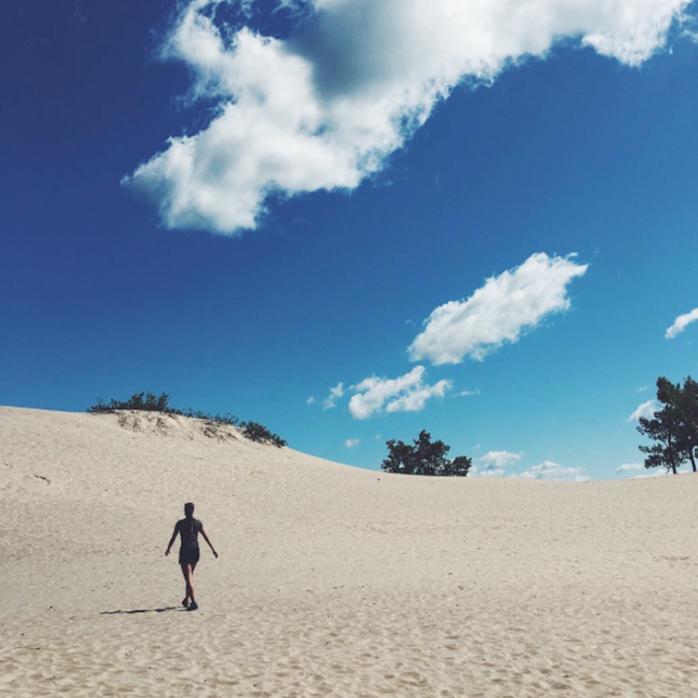 sandbanks.jpg