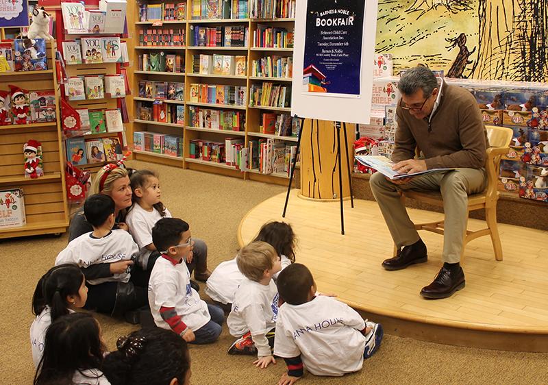 barnes-reading.jpg