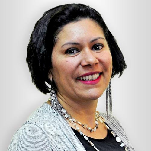Gloria Bisbal