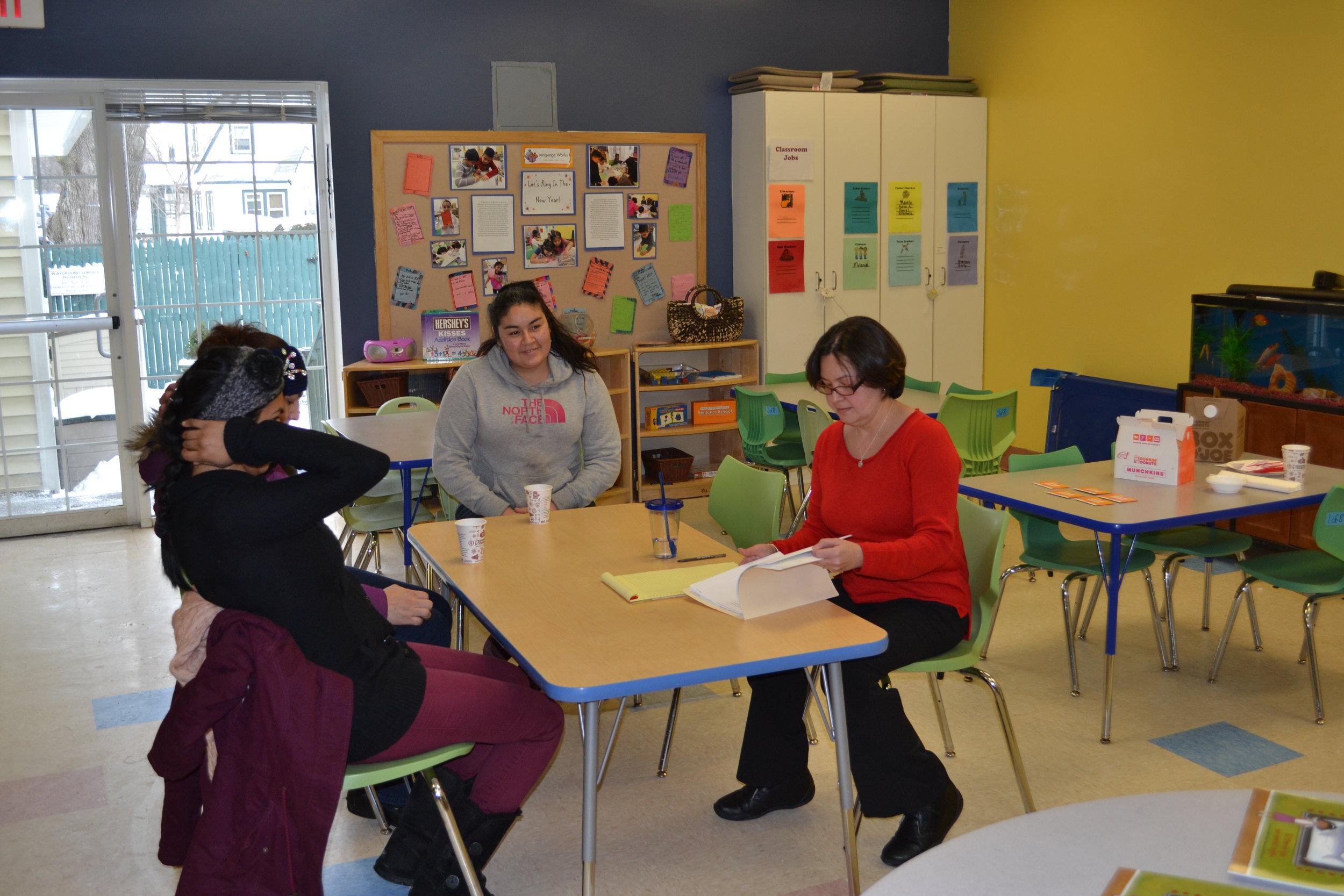 NYWF Womens Literacy Program 009.JPG