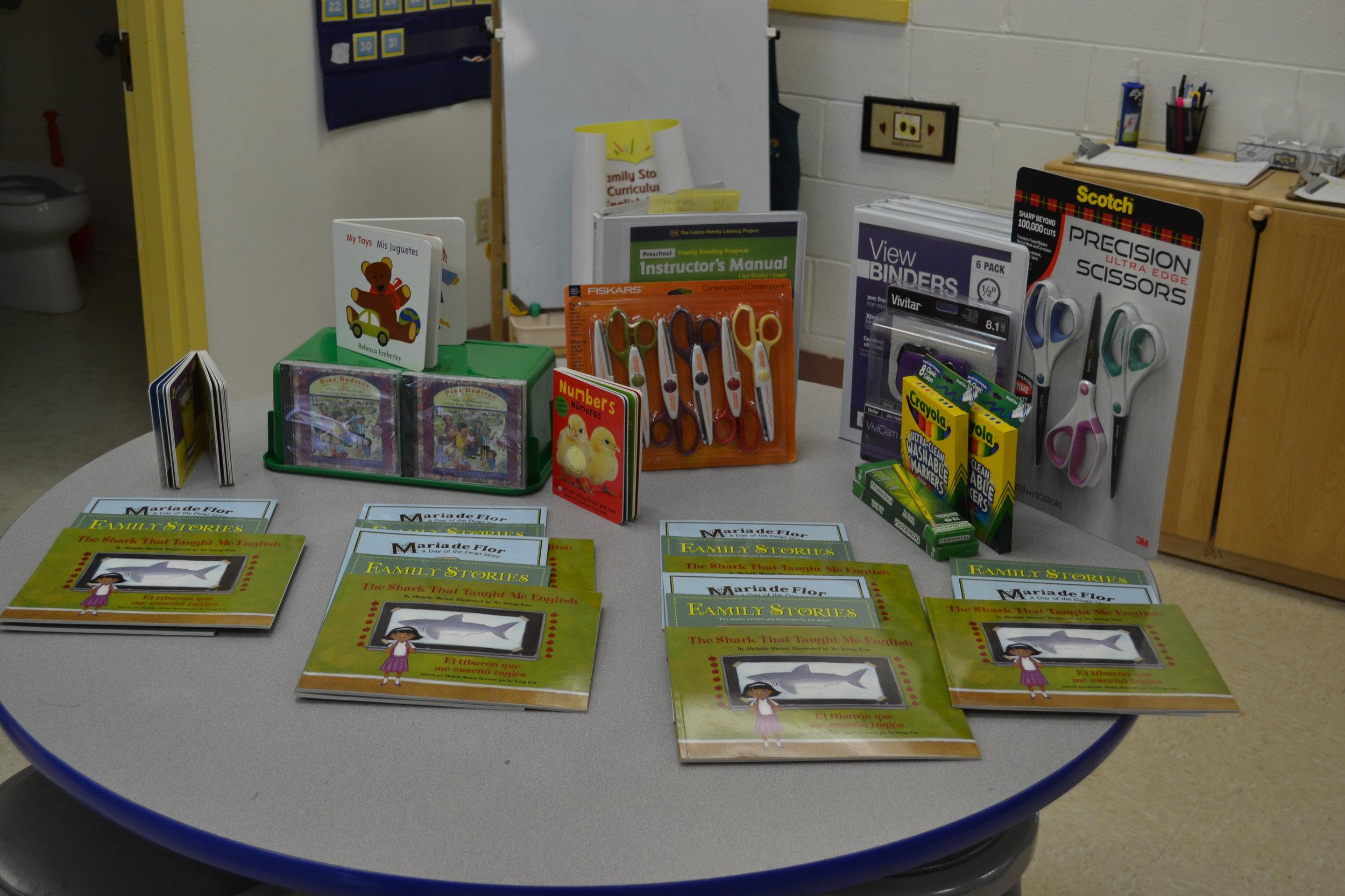 NYWF Womens  Literacy Program 001.JPG