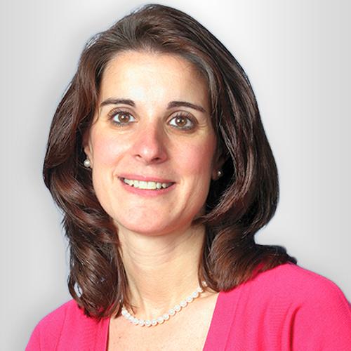 Laura Barillaro