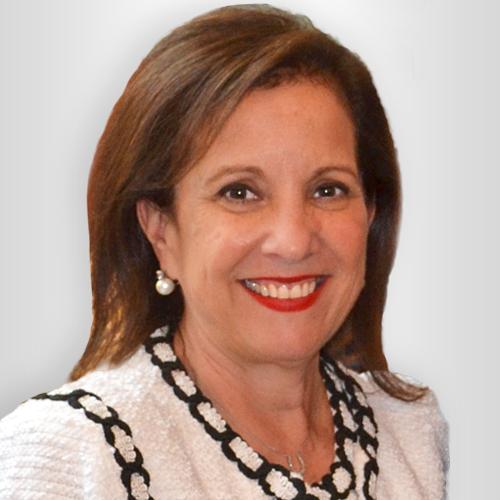 Joanne K. Adams