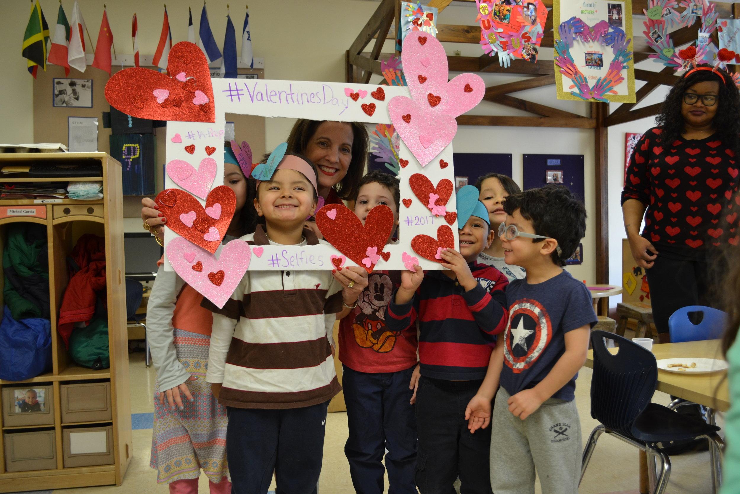 Valentines Day 2017 012.JPG
