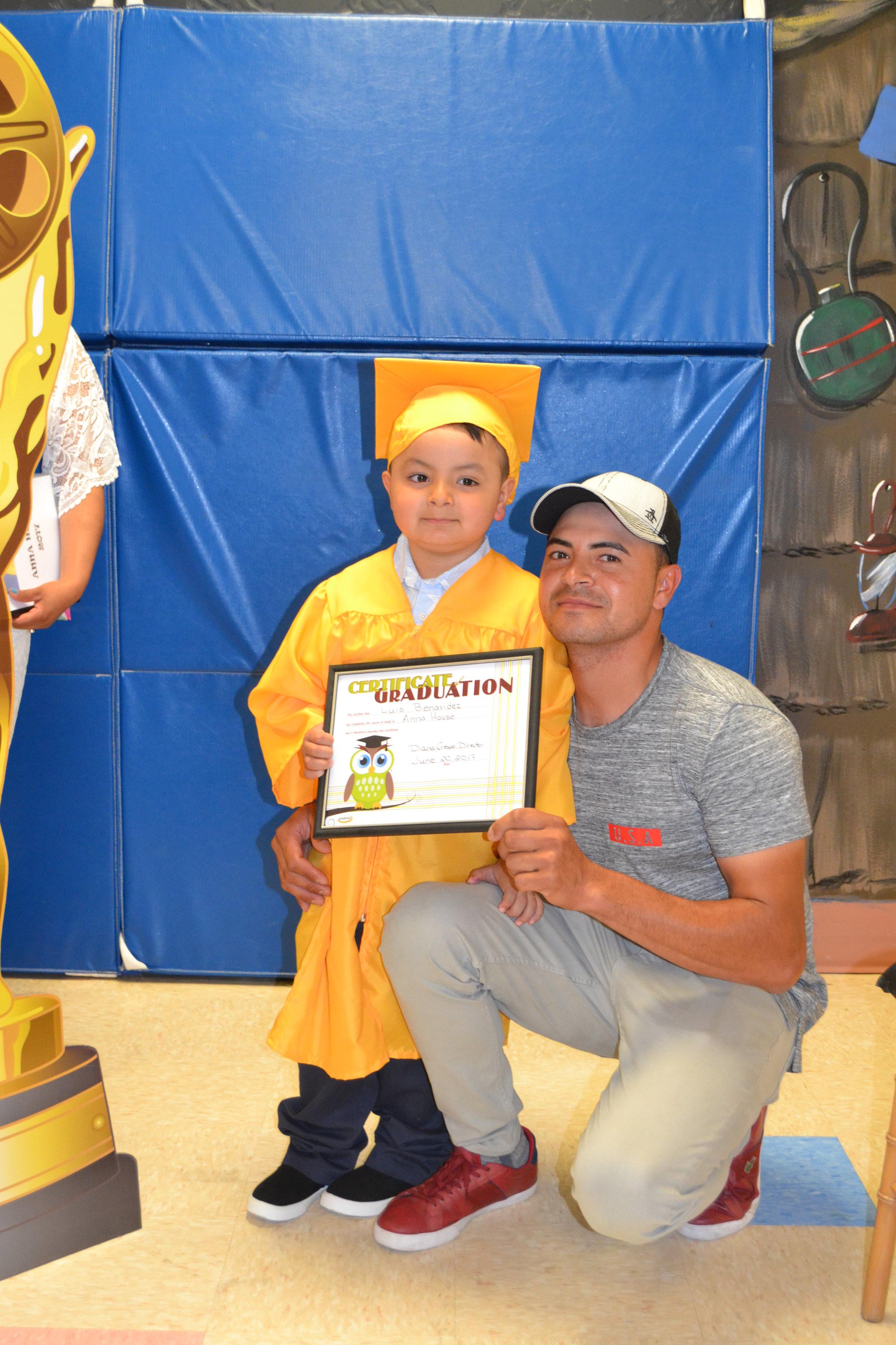 Graduation 2017 148.JPG