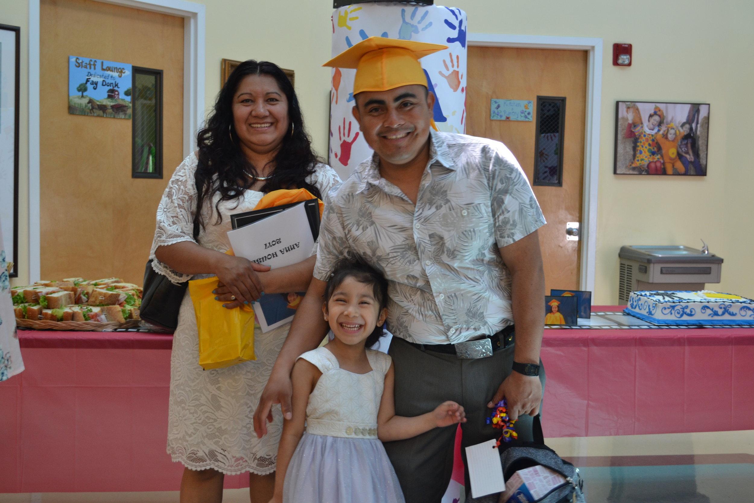 Graduation 2017 163.JPG