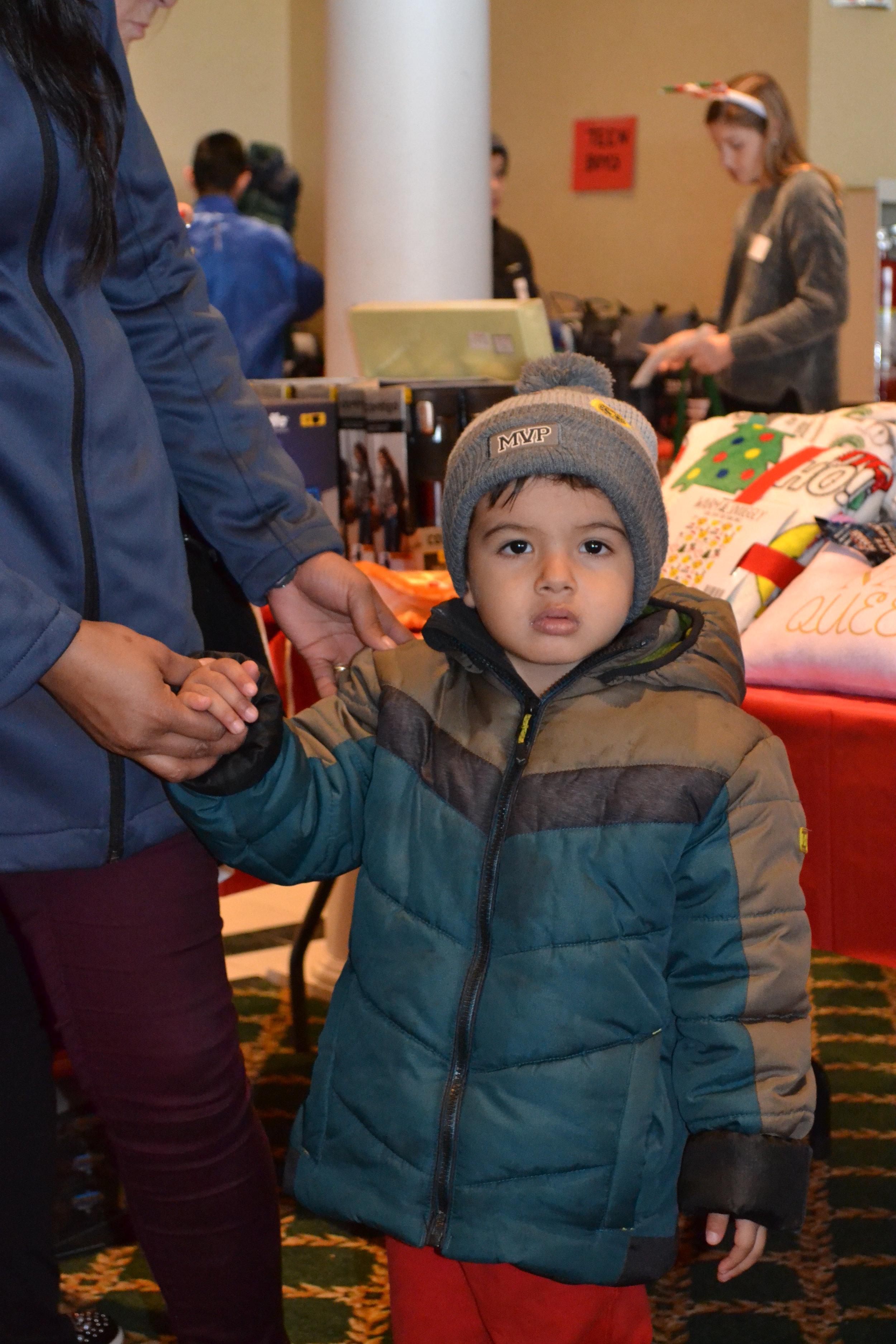 Holiday Shopping 2017 - BCCA 057.JPG