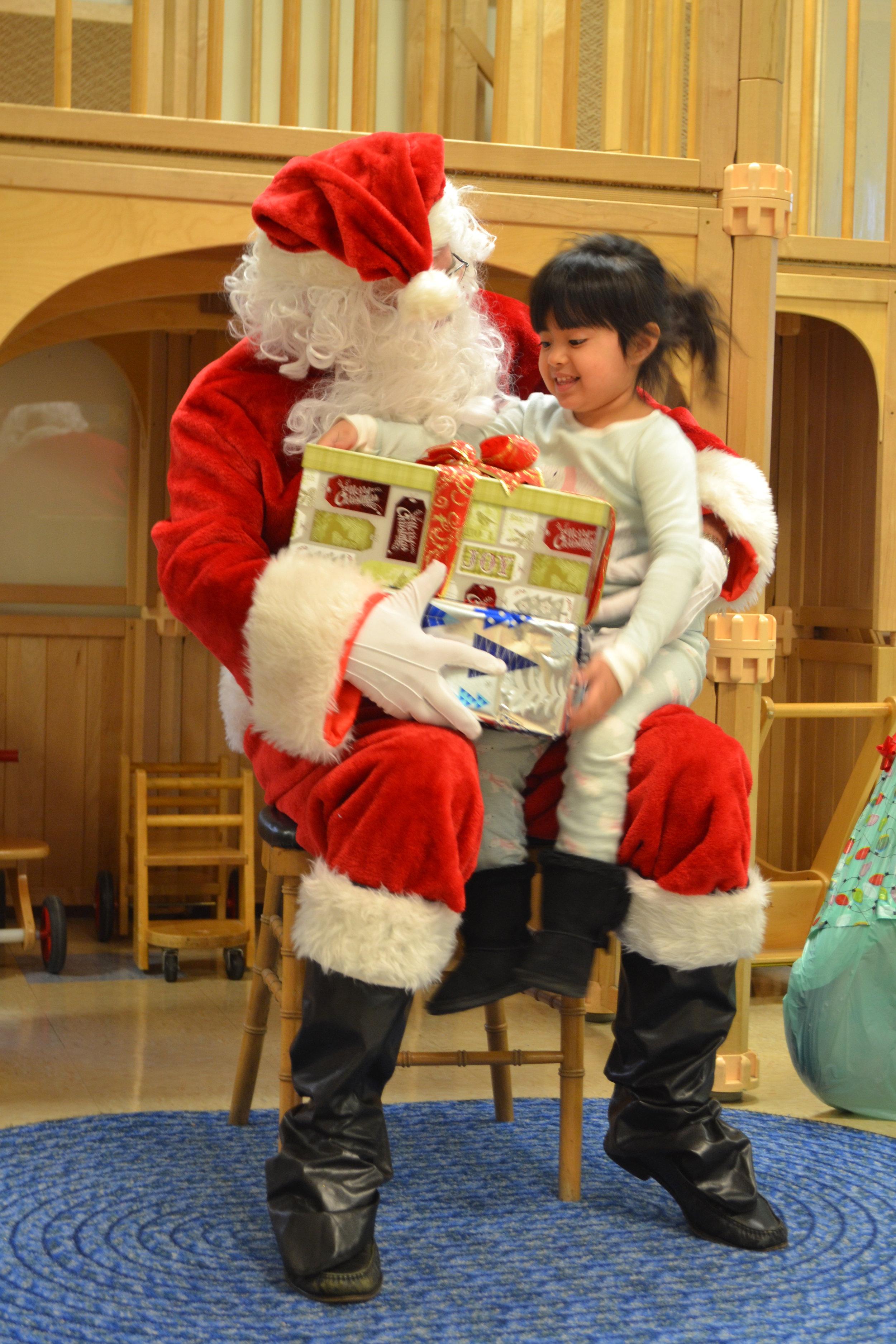 Cookies w Santa 2017 094.JPG