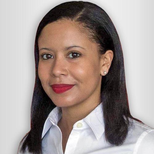 Vanessa-Rodriguez.jpg