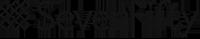 750_logo.png