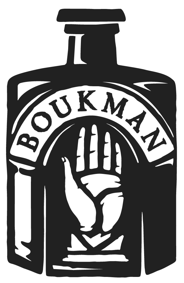 Boukman_Bottle_Lockup_Bottle icon.jpg