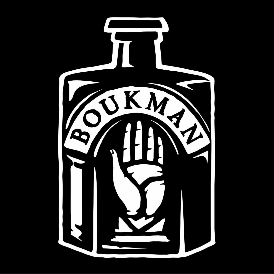 Boukman Instagram logo.png