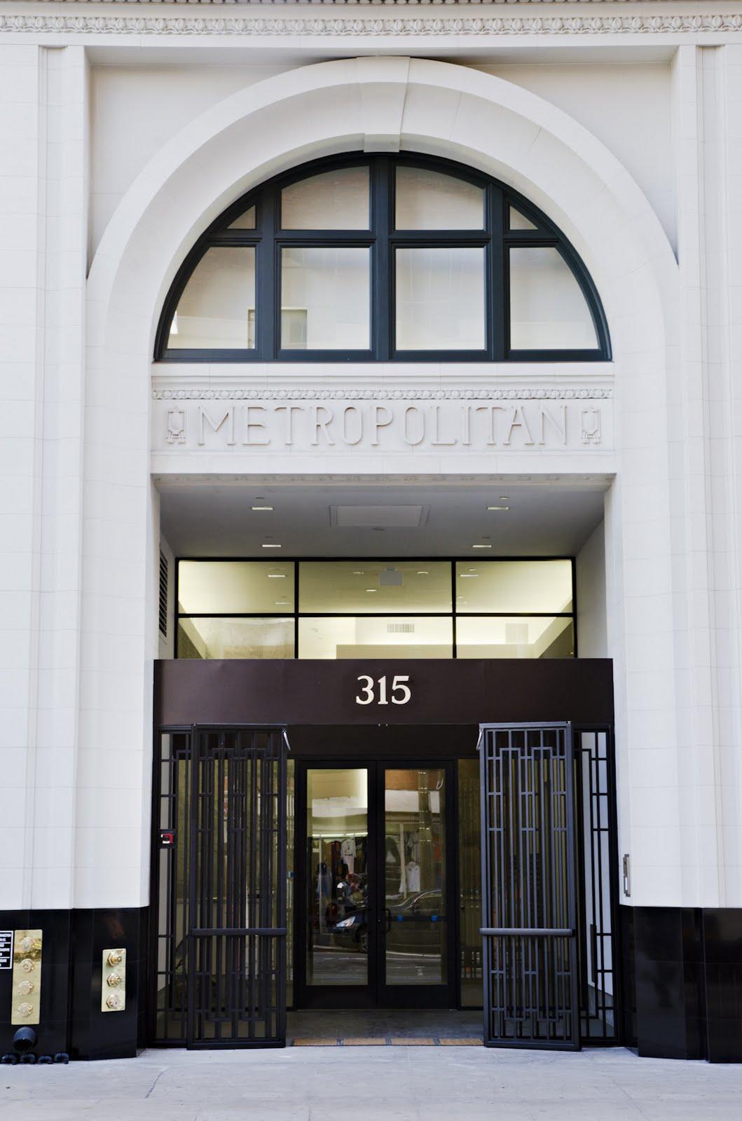 2011•01•18-The_Metropolitan-903-Color.jpg
