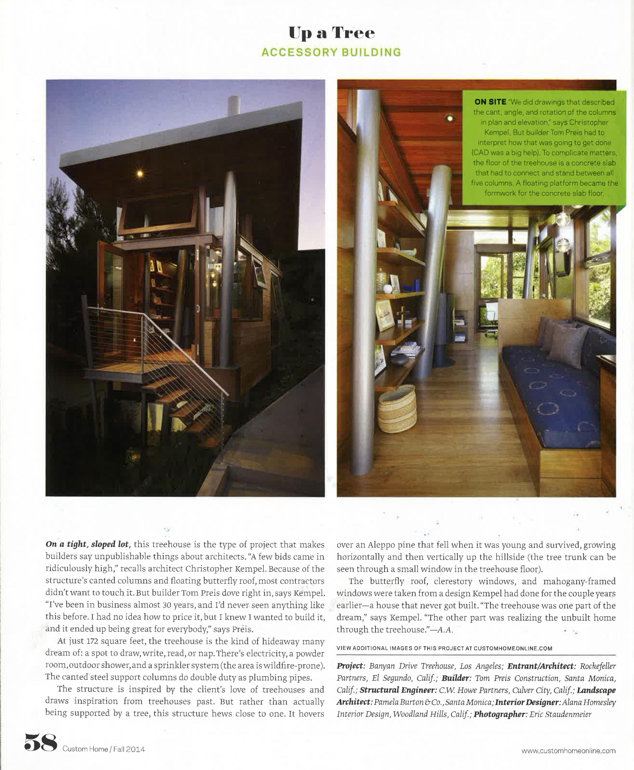 2014 Custome Home Treehouse.jpg