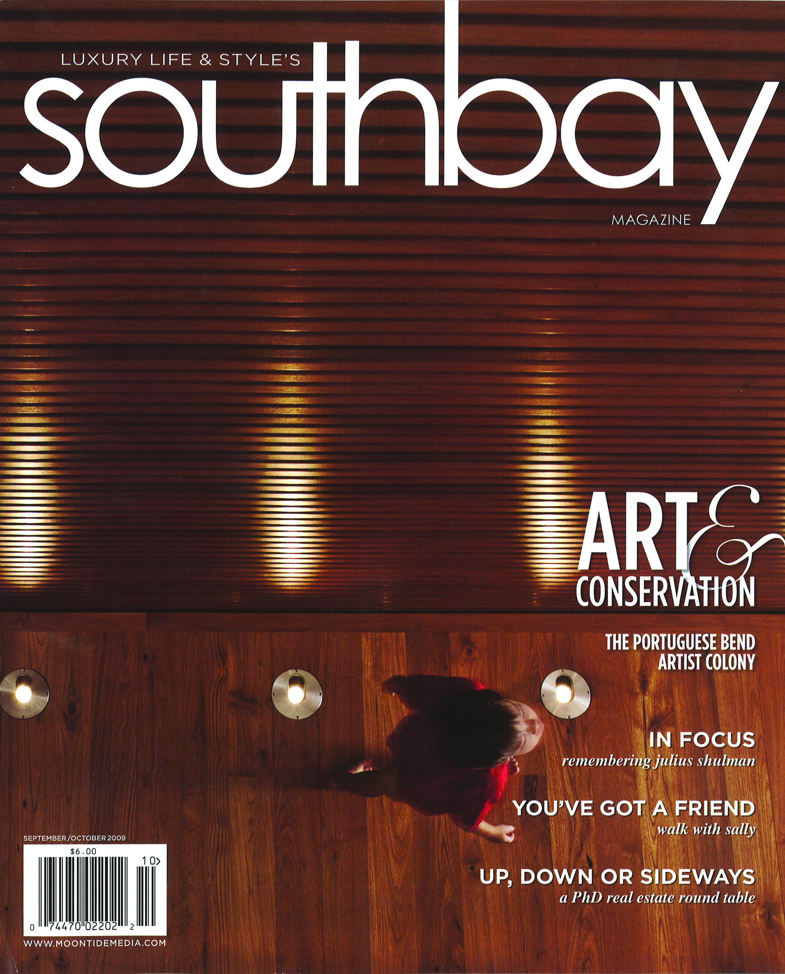 SouthBay_1.jpg