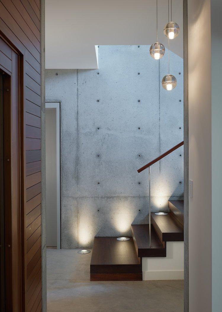 Detail_Stair_DOWNSAVE.jpg