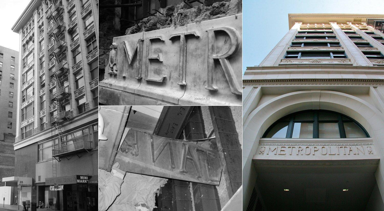 Metropolitan_Sign_B.jpg