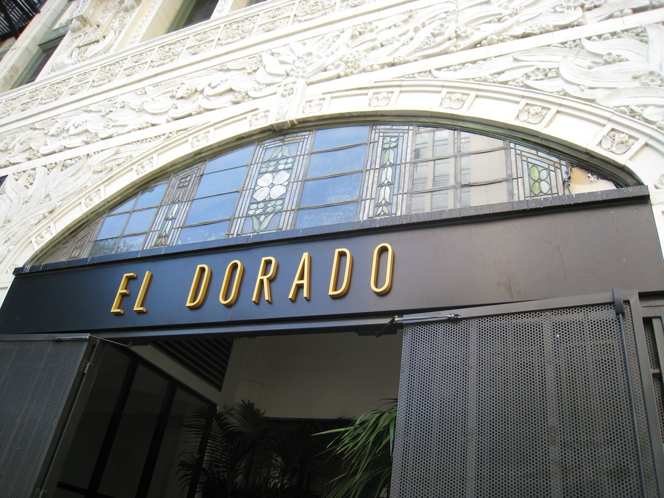el_dorado_01_large.jpg