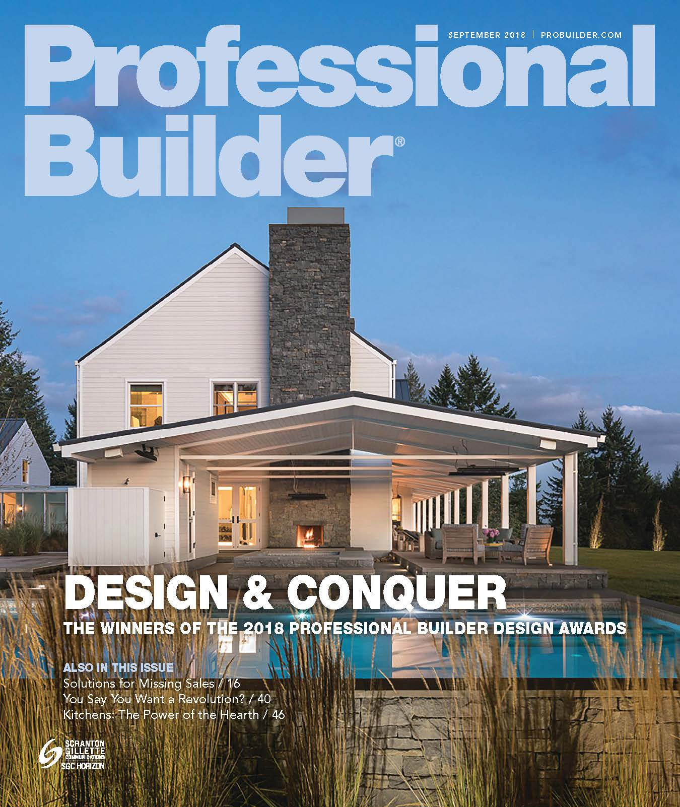 Professional Builder Sept 2018_Page_1.jpg