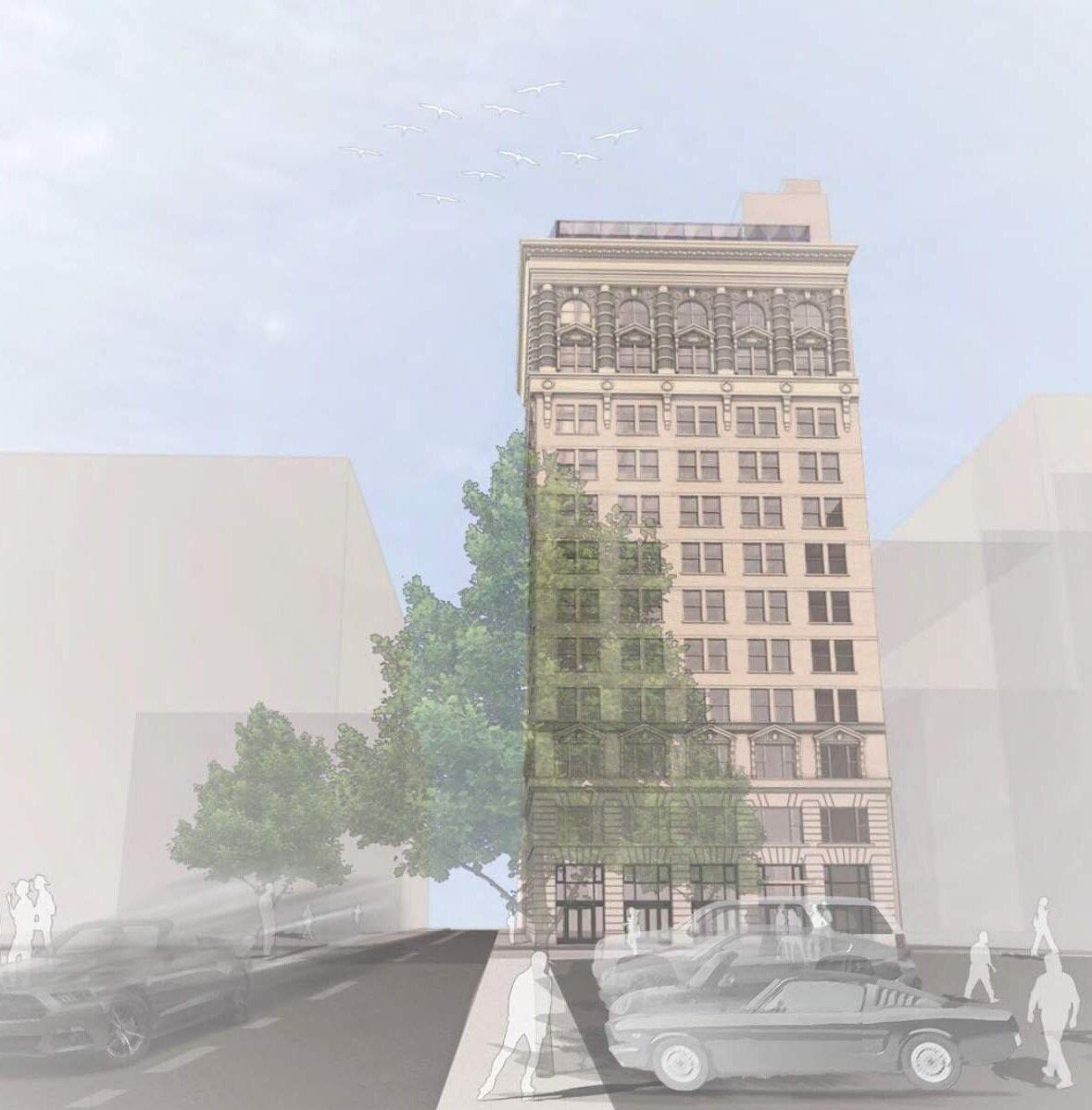 continental+rendering+2.jpg