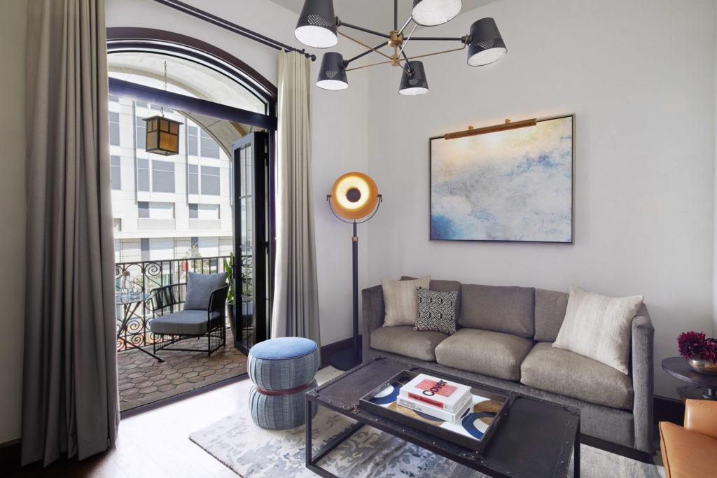 180711_Hotel_Figueroa_Day2_Figueroa_Suite_Room_201_124-1024x683.jpg