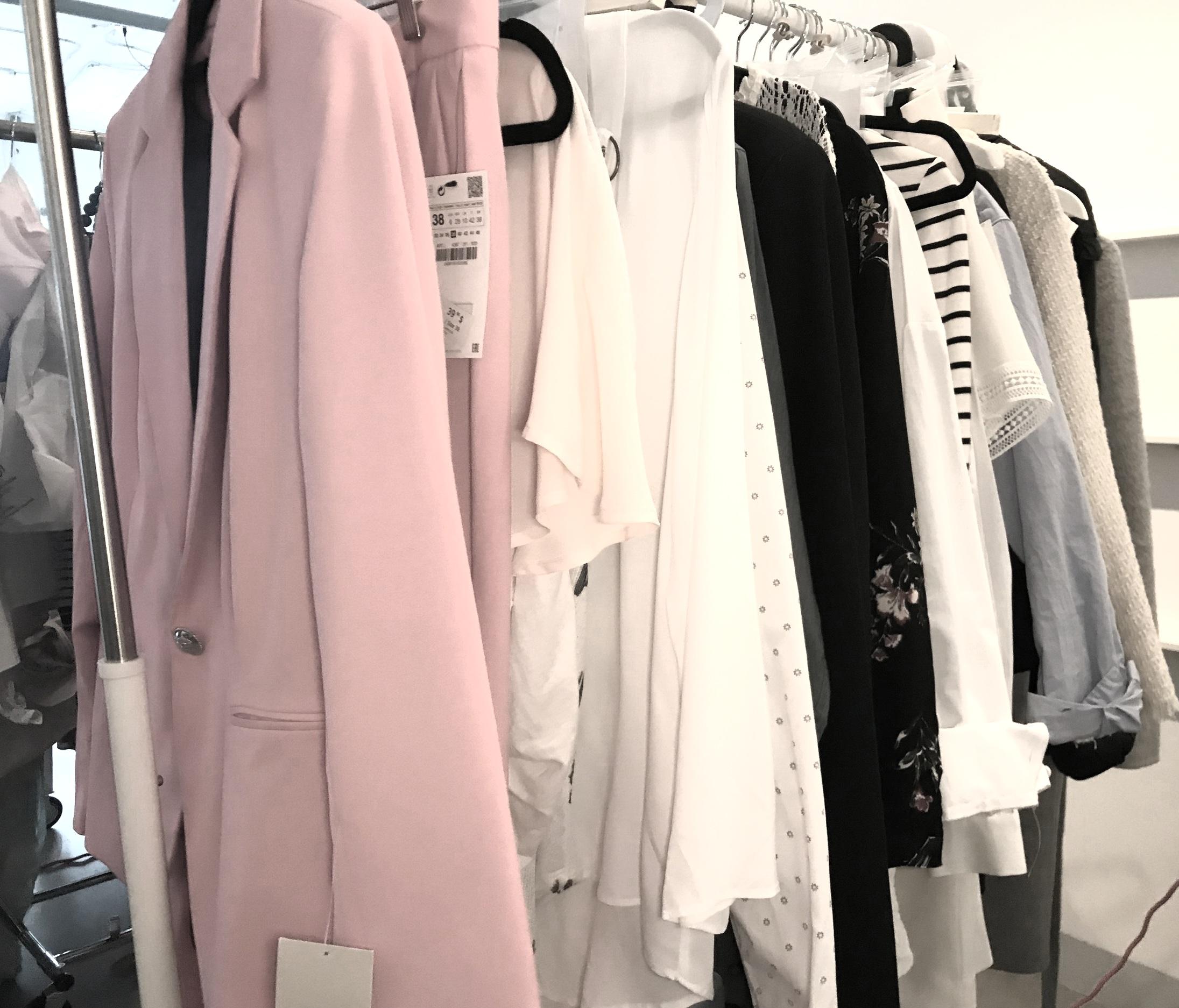 sharon+warten+personal+fashion+stylist+consultant
