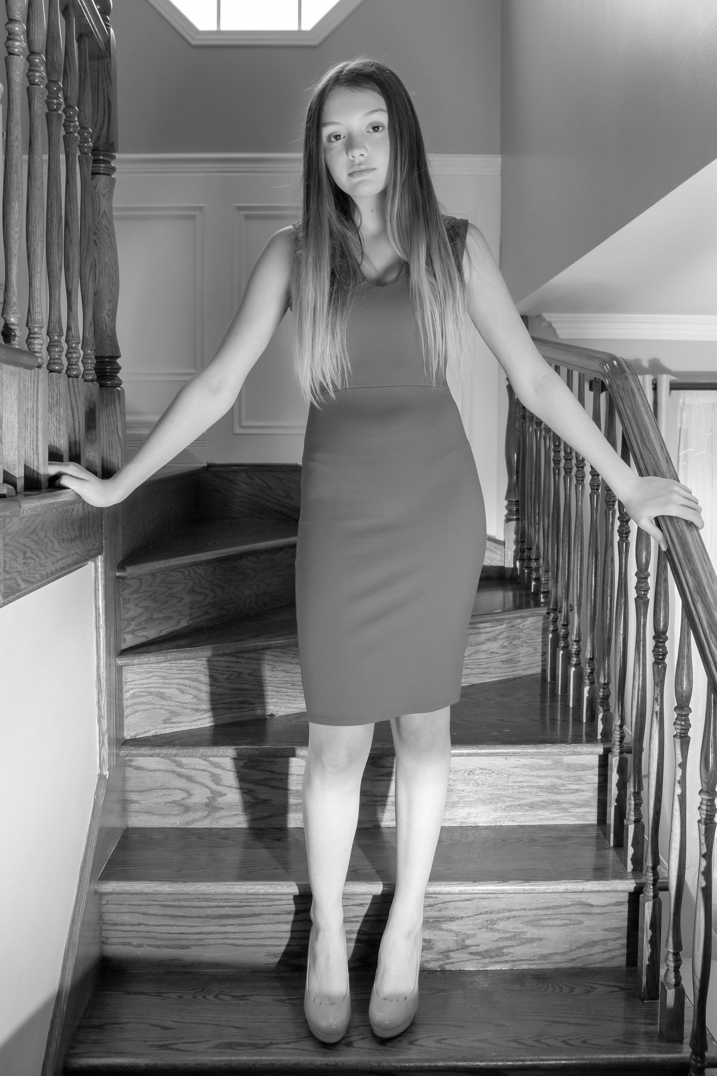SHARON WARTEN FASHION STYLIST | PERSONAL SHOPPER // MAKING WOMEN FEEL & LOOK AMAZING EVERYDAY