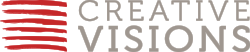The New Migration is fiscally sponsored by Creative Visions Foundation (CVF). CVF is a publicly supported 501c3, which supports Creative Activists who use the power of media and the arts to affect positive change in the world.