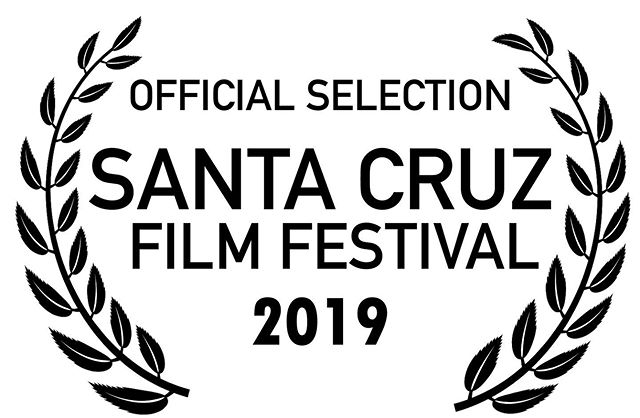 Excited to be a part of the Santa Cruz Film Festival for the Northern California Premiere of ¡Boza! this October #santacruzfilmfestival #womeninfilm #documentaryfilmmaking
