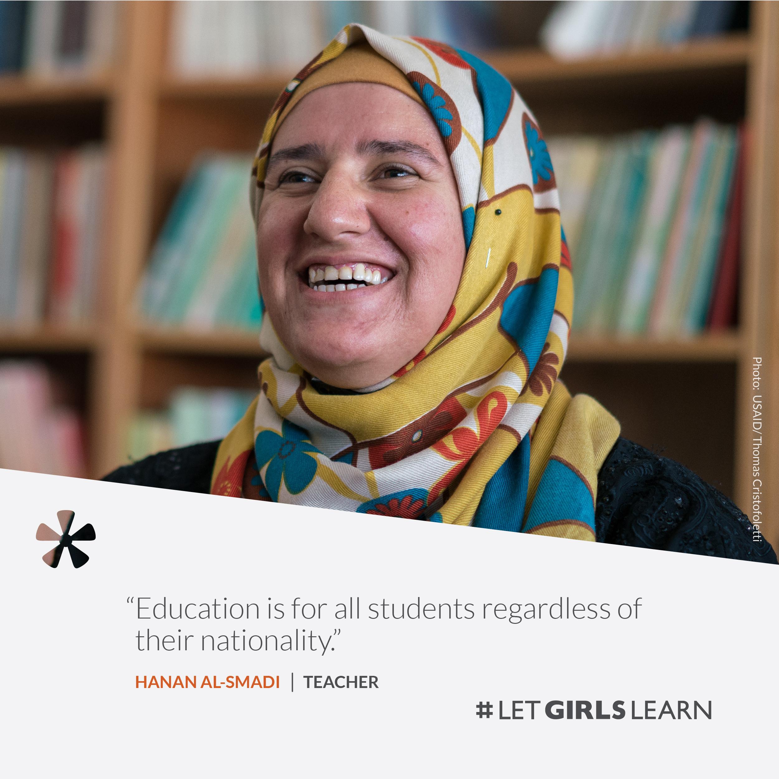 Let_Girls_Learn_FB_06.jpg