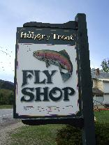 156_Hungry_Trout_sign.JPG